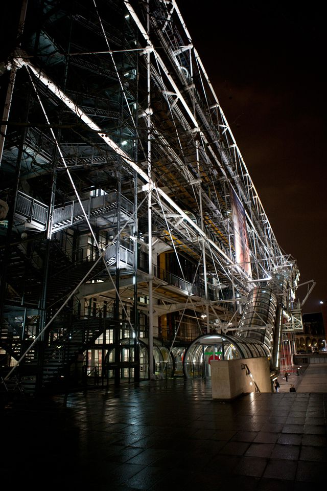 95 best ideas about richard rogers on pinterest architects national assembly for wales and. Black Bedroom Furniture Sets. Home Design Ideas