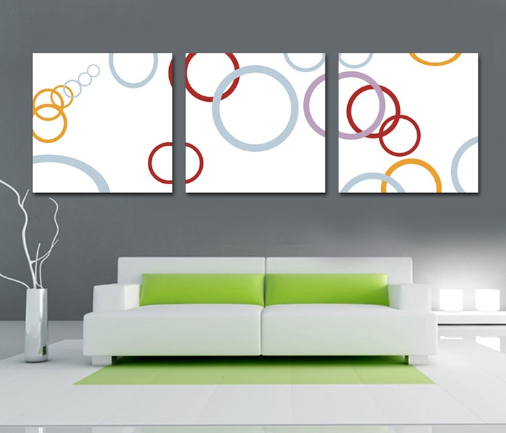 Purchase Canvas Prints online - lowest price  guarantee. $10.00 at CanvasChamp
