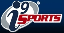 Youth sports & Kids sports in Simi Valley, Thousand Oaks & Woodland Hills – i9 Sports