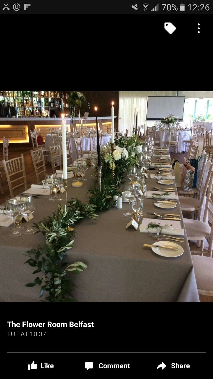 wedding venues in londonderry%0A Pavillion decoration    Wedding VenuesWedding
