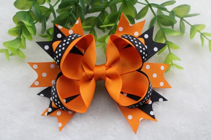 Aliexpress.com : Buy 2013 Halloween hair accessories for kids, sell hot, free shipping fee via DHL to your door!!! from Reliable hair bow accessories suppliers on Xiamen jinmao sacarla fashion accessaries co., LTD