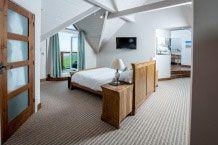 Best Places to Stay in North Devon, North Devon Hotel Rooms, Boutique Hotels Devon | Woolacombe Bay Hotel