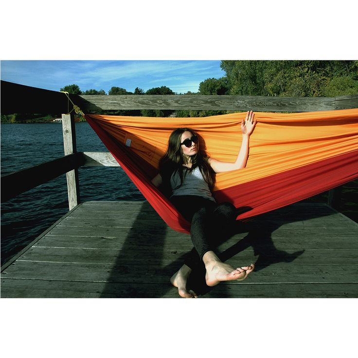 Medium image of indian summer double hammock http   hammocktown   collections fair