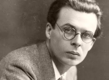 Huxley, Brave New World and His Nightmarish Vision of the Future