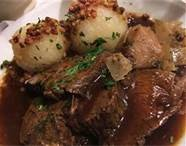 crock pot beef roast with picture - Bing Images
