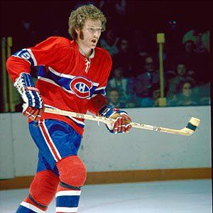 1970s montreal canadiens - Google Search