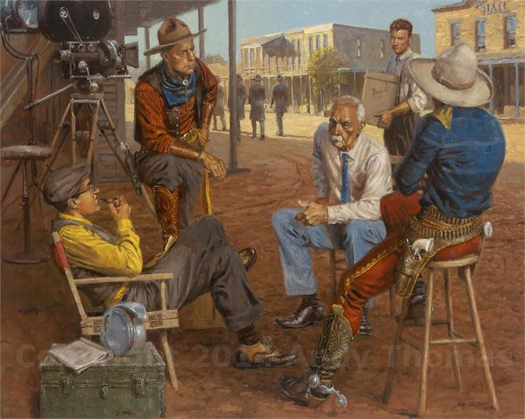 2962 Best Cowboys Have Always Been My Heroes Images On