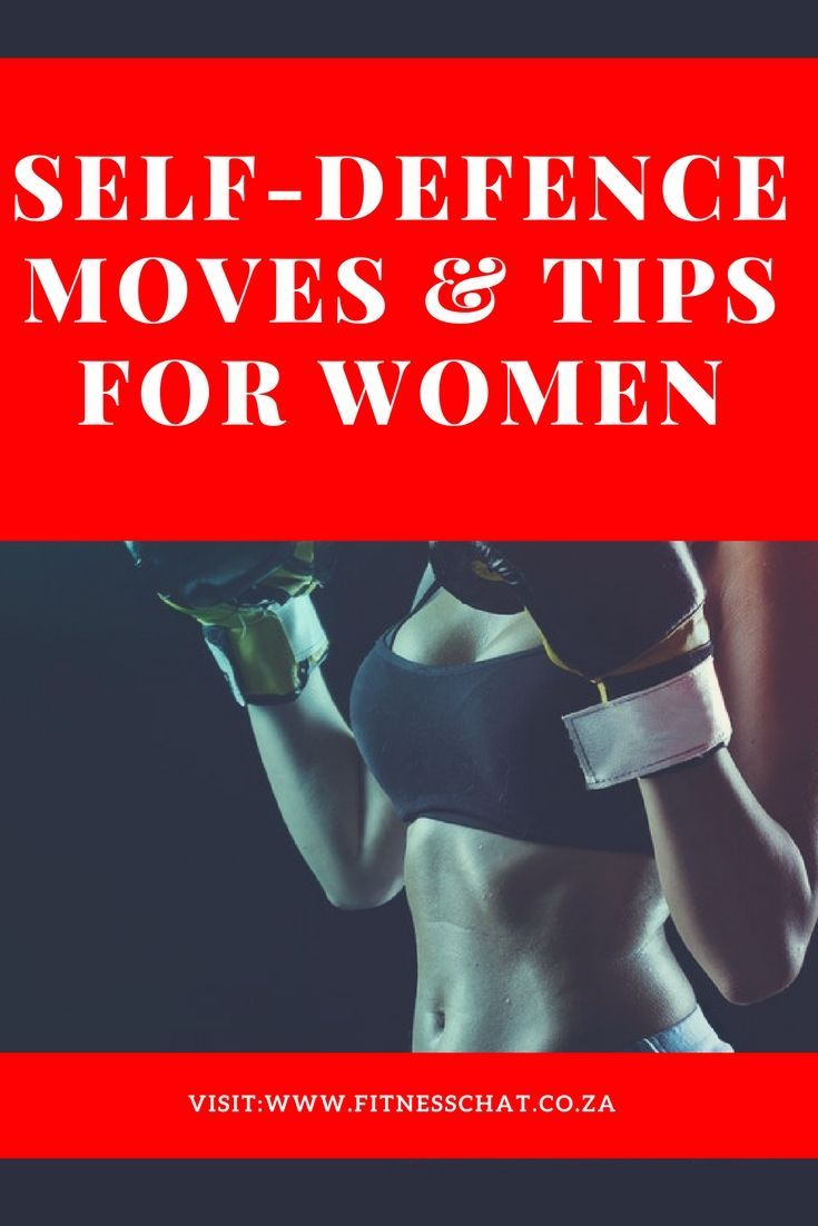 learn self defense with this self defence classes | self-defence techniques for women, self defence moves every woman must know on https://fitnesschat.co.za/self-defence-moves-every-woman-must-know/ martial arts skills for self defense,best martial arts for self defense, best self defense for women, defensive martial arts, free self defense classes, kickboxing,krav maga, krav maga women, martial arts for women #martialarts #selfdefense