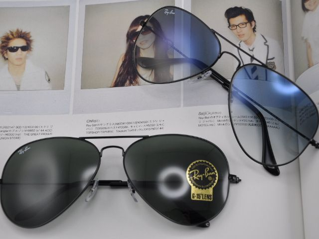 Make The World More Beautiful And Colorful With Ray Ban Active Lifestyle Sunglasses Black Frame.