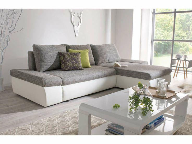 As 25 melhores ideias de sofa cama conforama no pinterest - Divano serata conforama ...