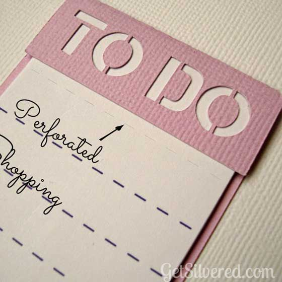 Best 25+ To Do List Pad Ideas On Pinterest Print Calendar 2017   Christmas  List  Christmas List Maker Free