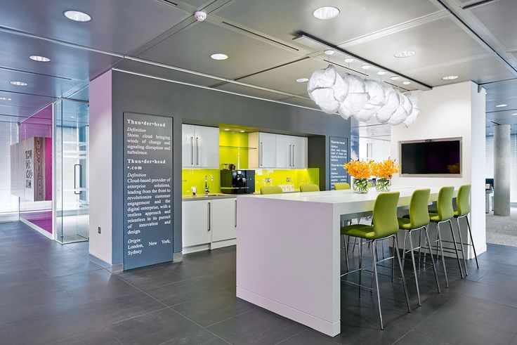 Gallery - workplace interiors, office designs & fit outs | Area Sq