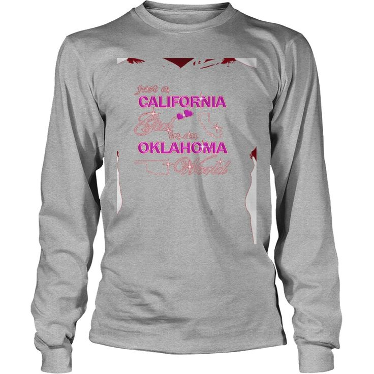 California Girl - Oklahoma World DiamondCalifornia girl #gift #ideas #Popular #Everything #Videos #Shop #Animals #pets #Architecture #Art #Cars #motorcycles #Celebrities #DIY #crafts #Design #Education #Entertainment #Food #drink #Gardening #Geek #Hair #beauty #Health #fitness #History #Holidays #events #Home decor #Humor #Illustrations #posters #Kids #parenting #Men #Outdoors #Photography #Products #Quotes #Science #nature #Sports #Tattoos #Technology #Travel #Weddings #Women
