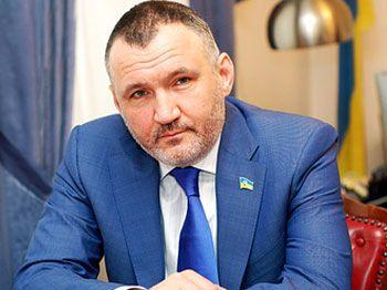 """Ренат Кузьмин: """"Прокуратура нуждается в реформах"""" http://www.news24ua.com/renat-kuzmin-prokuratura-nuzhdaetsya-v-reformah"""