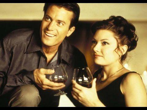 Harlequin: A gyémántlány (1998) - teljes film magyarul