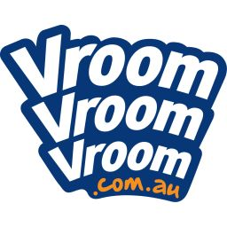 Campervan Hire Australia - Book with VroomVroomVroom