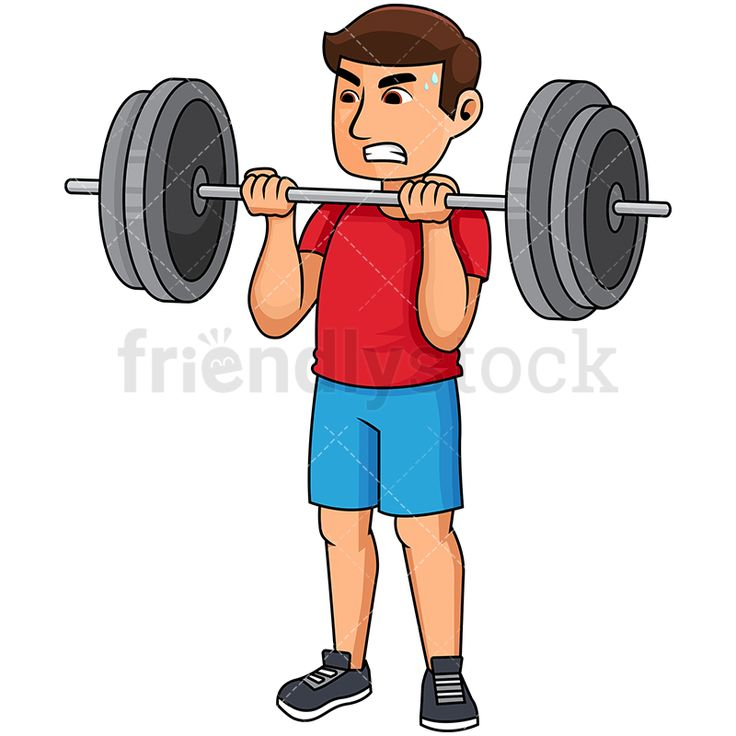 138 best working out clipart images on pinterest rh pinterest com free exercise clipart free exercise clipart images