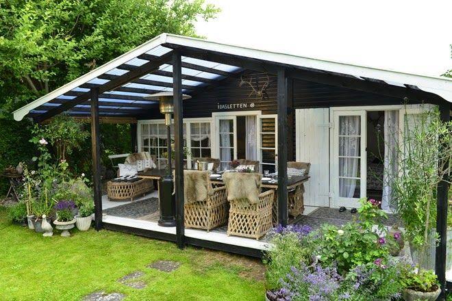 293 besten einrichtung gartenhaus bilder auf pinterest wohnideen bauernhaus dekor und regale. Black Bedroom Furniture Sets. Home Design Ideas