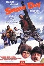 Watch Snow Day online - download Snow Day - on 1Channel | LetMeWatchThis