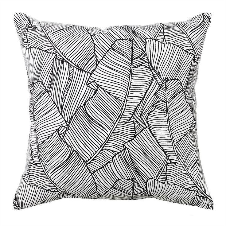 Scatter Cushions - Brescia Cushion 45x45cm