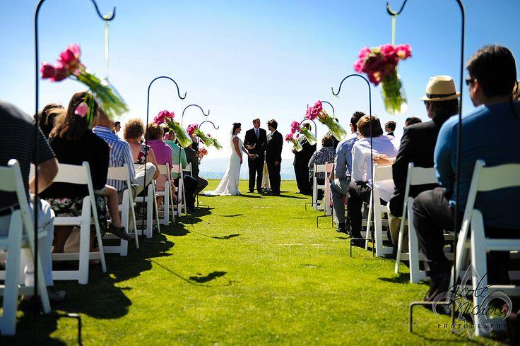 Cerimonia e banchetto in un'unica location? Ecco 7 vantaggi per farlo #nozze #matrimonio #veneto #wedding