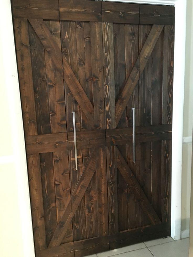 46521 best Barn Doors Hardware images on Pinterest