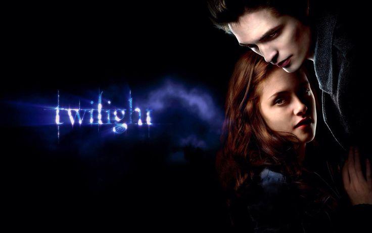 Edward&Bella Twilight
