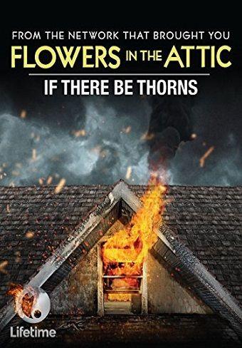 If There Be Thorns [Sub-ITA] (2015) DRAMMATICO – DURATA 100′ – USA Vivere insieme alla loro amorevole e felice nuova famiglia, Christopher e Cathy del passato venire a perseguitarli. La loro madre Corrine si trasferisce nella casa accanto…