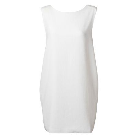 JUST FEMALE - Lark dress #MQ #MQfashion