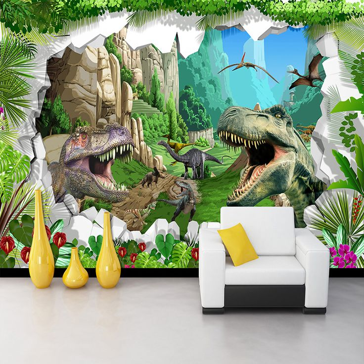 Best 25 Cartoon Dinosaur Ideas On Pinterest Dinosaur
