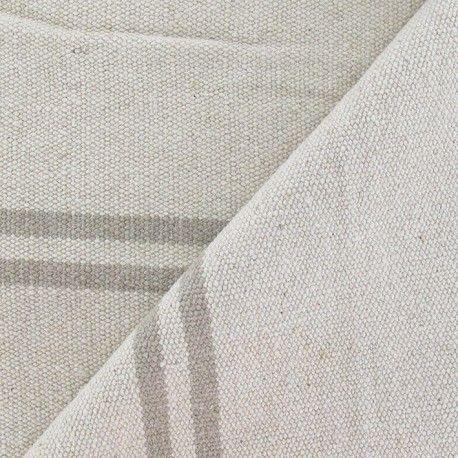 Les 25 Meilleures Id Es Concernant Coton Tiss Sur Pinterest Teinture L 39 Indigo Tissus