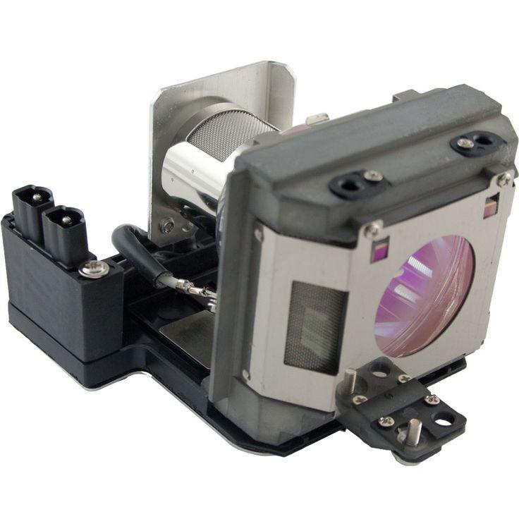 Original Phoenix Lamp & Housing for the Sharp XV-Z2000 Projector - 180 Day Warranty