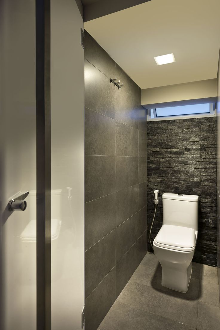 17 best images about hdb toilet on pinterest toilets for Toilet interior design ideas