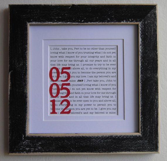 Best 25+ Bronze anniversary gifts ideas on Pinterest | 8th ...