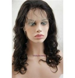 Curly Wigs - Best Wig Outlet offers easy access to variety of styles, collections and provides the ultimate resource for hair wigs, hair extensions, hair pieces and costumes.