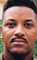 Army Sgt. 1st Class Michael Battles Sr.  Died October 28, 2004 Serving During Operation Iraqi Freedom  38, of San Antonio; assigned to 1st Battalion, 21st Field Artillery Regiment, 1st Cavalry Division, Fort Hood, Texas; killed Oct. 28 when a vehicle-borne improvised explosive device detonated near his checkpoint in Baghdad.