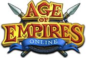 Love this PC game. #gamer #aoe #ageofempires #geek