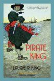 Coming soon: Pirate King (Mary Russell & Sherlock Holmes)