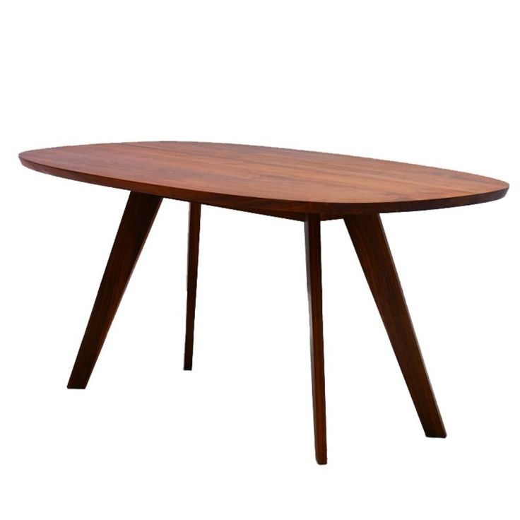 Best 25+ Solid wood dining table ideas on Pinterest | Dining table ...