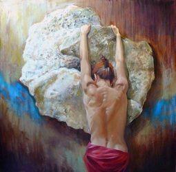 Gallery - Miroslav Yotov Art