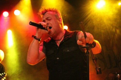 Semi-Finals regio west, The Clash Of The Cover Bands, Benelux Editie 2013-2014