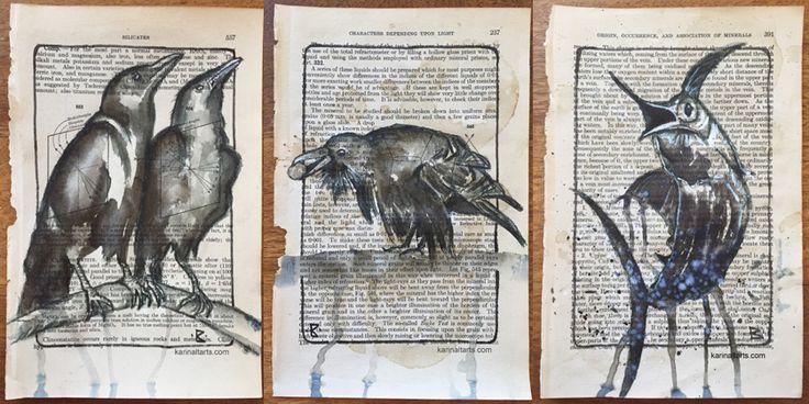 3-inky-birds-js