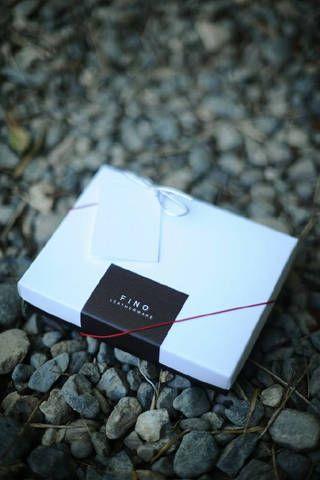 Wedding Favor Ideas For Principal Sponsors : ... favors beach wedding favor ideas gift ideas sponsors token principal