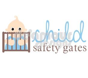 Best 25 Child Safety Gates Ideas On Pinterest Diy