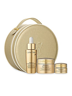 Lancôme Absolue Precious Cells Luxury Holiday Gift Collection