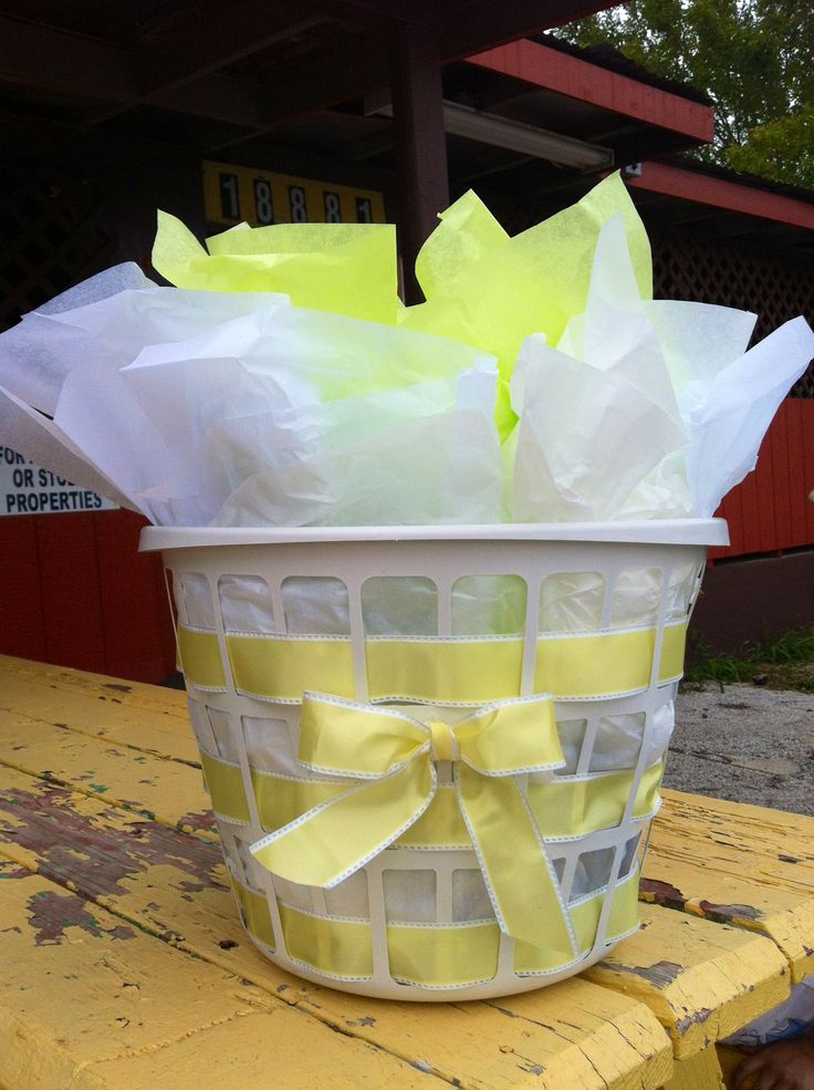 219 best diy baby gift ideas baby shower crafts images on pinterest