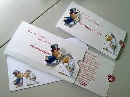 Resultado de imagen para tarjeta de matrimonio modernas