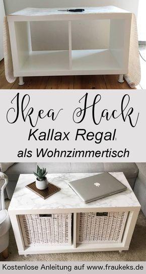 149 best IKEA images on Pinterest Ikea hacks, Apartment ideas - ikea küche anleitung