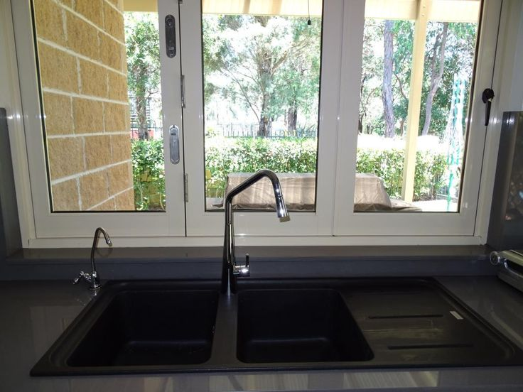 Kitchen Sink Design Ideas   Get Inspired By Photos Of Kitchen Sinks From Australian  Designers U0026 Part 38