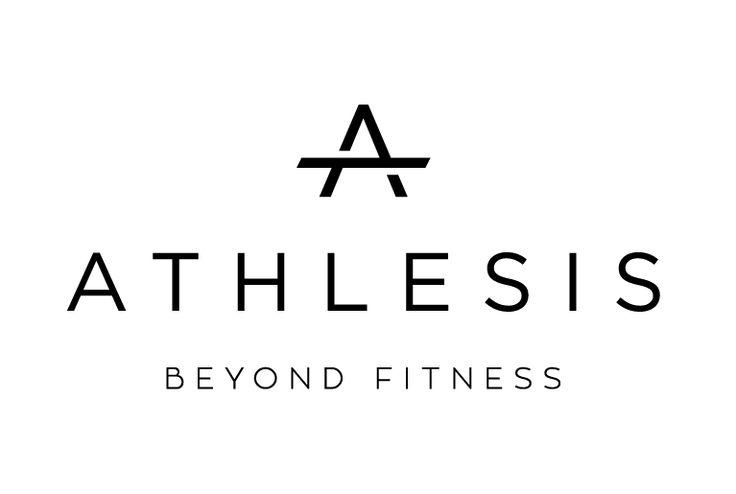 Athlesis | Logo